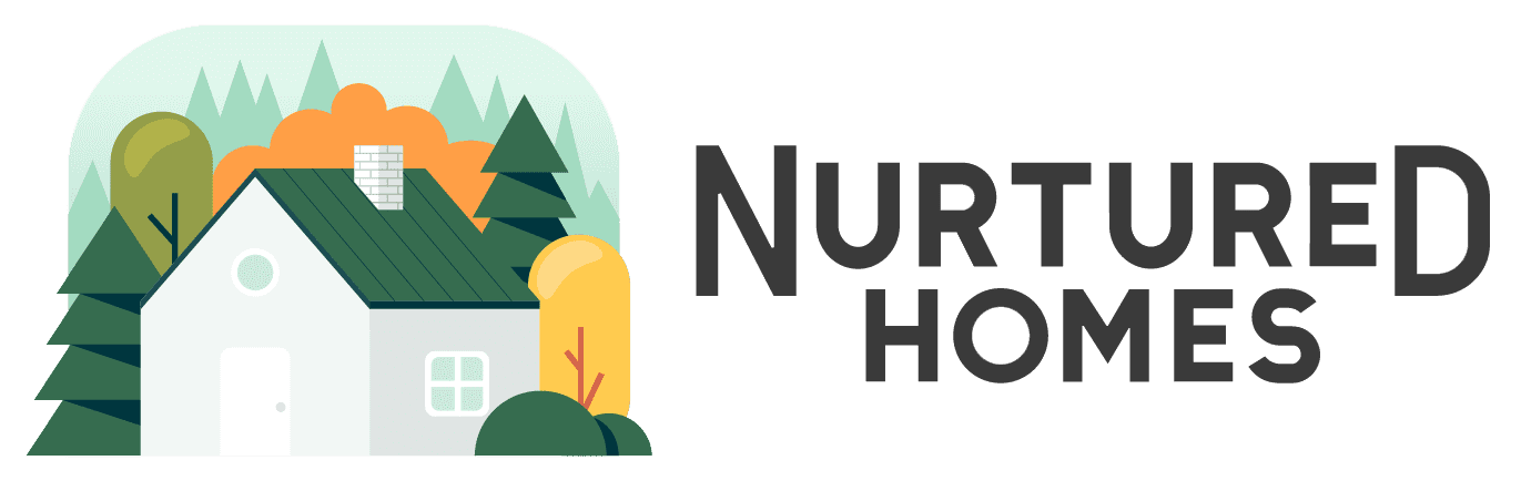 Nurtured Homes