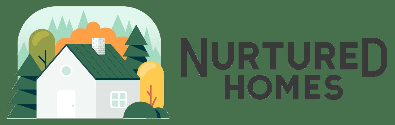 Nurtured Homes
